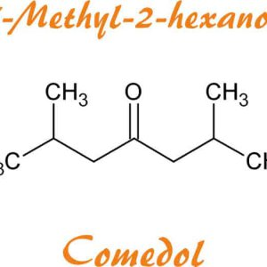 5-Methyl-2-hexanon