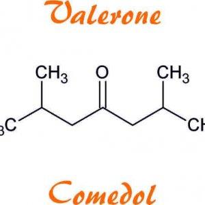Valerone
