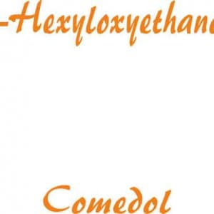 2-Hexyloxyethanol