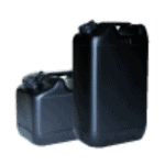 10 - 20 Liter EGI Chemikalien Kanister