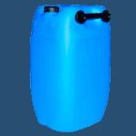 60 L Chemikalien Ballon